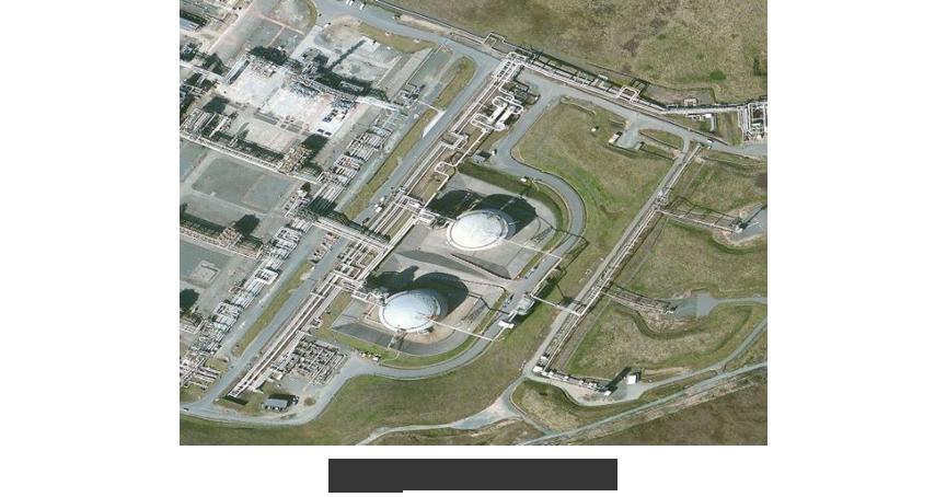 Laggan Toremore