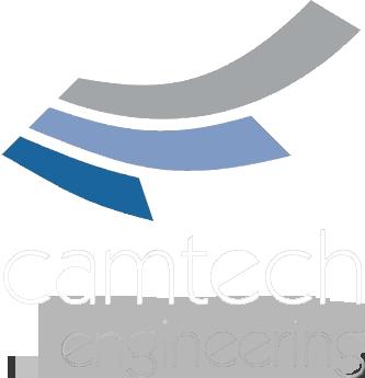 Camtech Logo JPEG Light